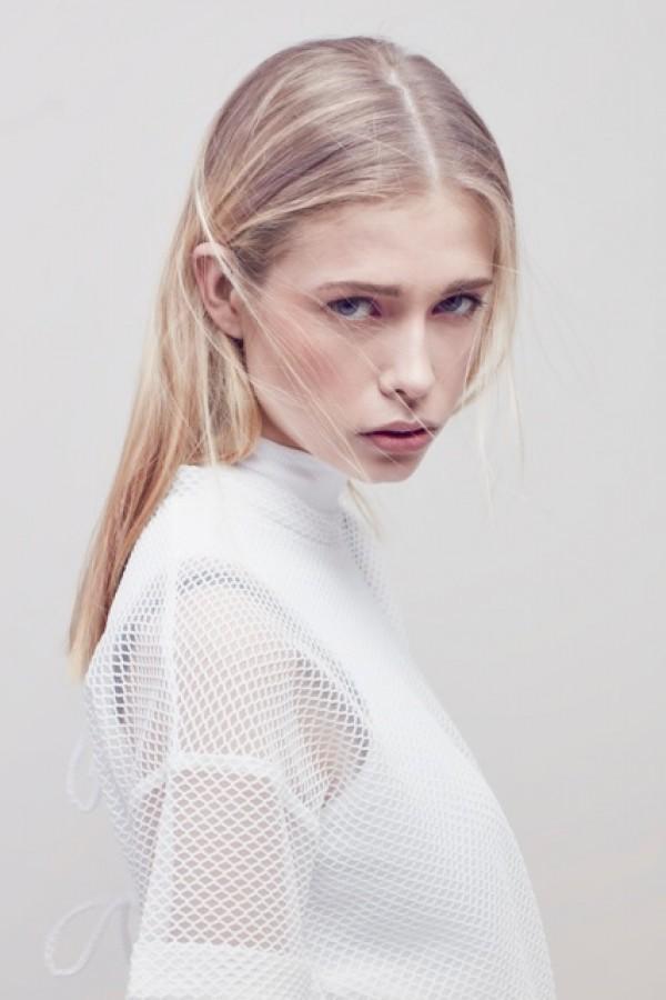 Anna-Whittle-7