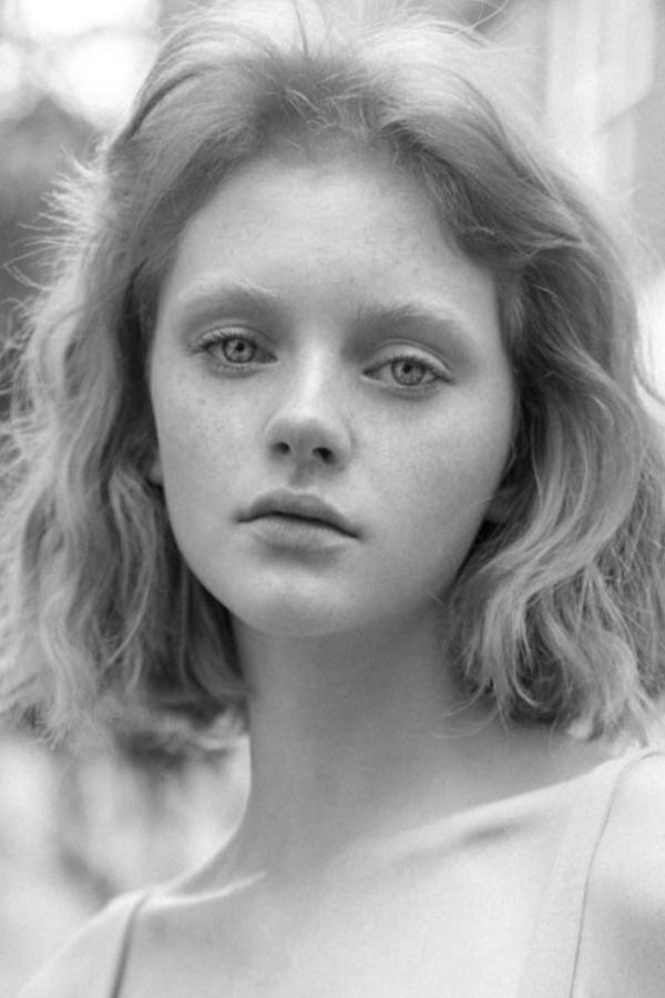 Emma-Laird-1