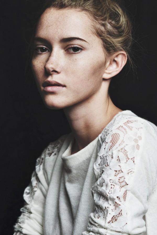 Maddie-White-1